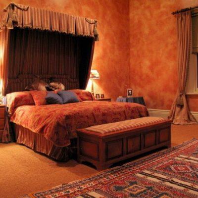 Vintage-Bedroom-Couple-Ideas
